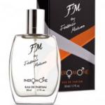 feromonos parfüm