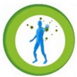 hatóanyag szerinti bio termék