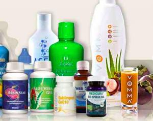 vitamin webáruház